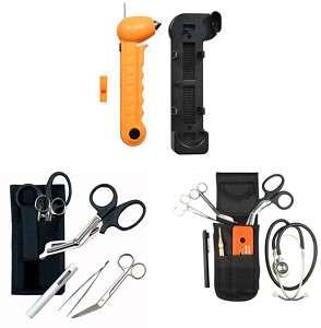 TACTICAL EMT/EMS Emergency Medical Response SET & KIT