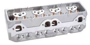 BRODIX SPEC CYLINDER HEADS TO FIT CHEVY   FORD   MOPAR