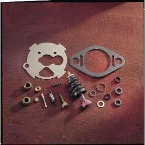 Zenith Fuel Systems Genuine 40mm Bendix Carb Rebuild Kit