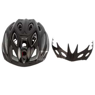 brandnew new black bike cycle Bicycle Helmet 91417 6