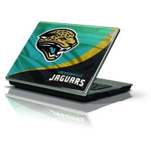 Laptop/Netbook/Notebook); NFL Jacksonville Jaguars Logo Electronics