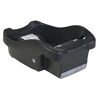 Car Seat Base, Black  Safety 1st Baby Baby Gear & Travel Car Seats