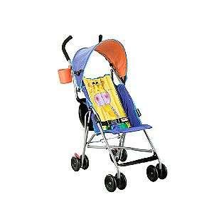 Stroller   Fun Time  Delta Childrens Baby Baby Gear & Travel Strollers