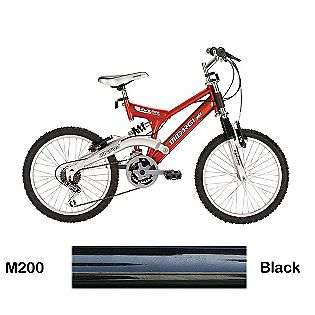Mountain Bike  Micargi Fitness & Sports Bikes & Accessories Bikes