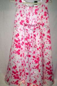 Girls 16 Sugar Plum special occasion dress