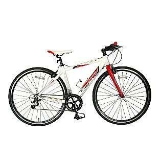 Packleader Pro   51cm  Fitness & Sports Bikes & Accessories Bikes