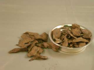 Incense   AGARWOOD Chips   Assam, India . AA grade