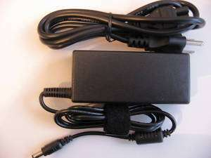SONY VAIO VGP AC19V35 LAPTOP ADAPTER BATTERY CHARGER