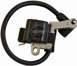New Ignition Coil Replaces Lawn Boy 100 2948