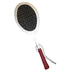 Toy Tennis Racket for American Girl dolls Toys & Games