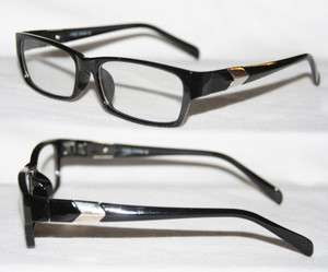 Sport design Nerd Glasses Geek Shades Sunglasses black brown color men