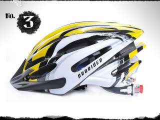 M11 3 New SMS S5 Bike Cycling Bicycle Sports MTB Road Helmet YELLOW sz