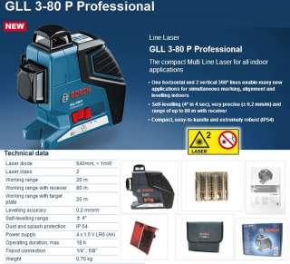Professional Line Laser 1 horizontal 2 vertical 360º FREE SHIP