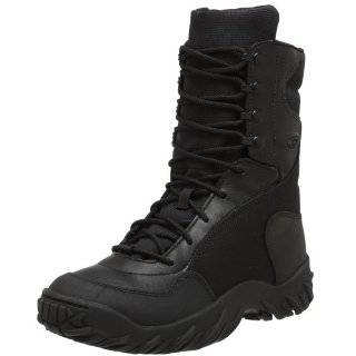 Oakley Mens SI Assault 6 Hiking Boot Shoes