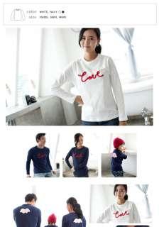 Brand New Family Baby Top Children Hood T shirts