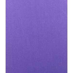 Purple Raschel Warp Knit Fabric: Arts, Crafts & Sewing