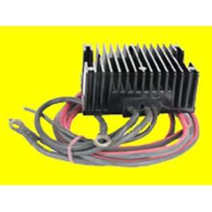 NW VOLTAGE REGULATOR HARLEY DAVIDSON From DB Electrical