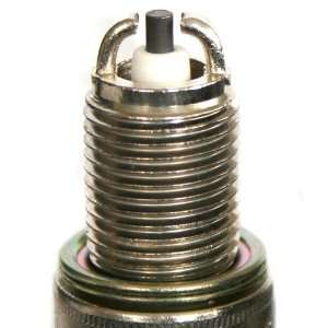 3279 Denso Multi Ground Spark Plug. Part # W20ETRL8
