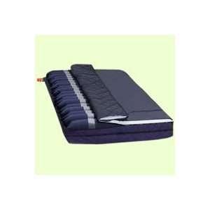Blue Chip Mattress For Rapid Air Mattress System, 35 inch