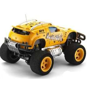 Cross country Remote Control Car Charge Car Remote Control Toy Car