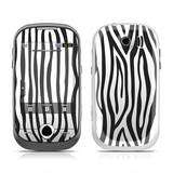 Samsung Corby Pro Skin Cover Case Decal Choose Design