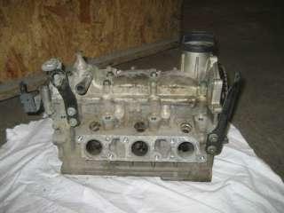 Zylinderkopf 1.2 VW .Skoda. Seat. 3 Zylinder 2005b.j in