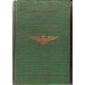 Radio Navigation for Pilots Instrument Flight, Part Two Books