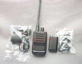 CW 03 Micro Wireless Audio Transmitter SPY bug