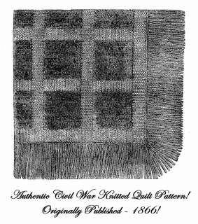 Bonnet Pattern Quilt War 187 Patterns Gallery