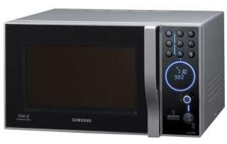 Samsung CE 1185UB Mikrowelle mit Grill + Heißluft / 32 Liter