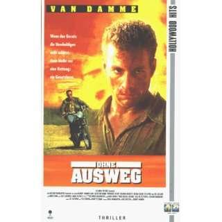 Ted Levine, Tiffany Taubman, Mark Isham, Robert Harmon: .de: VHS