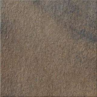 MARAZZI Porfido 6 In. X 6 In. Green Porcelain Floor and Wall Tile UJ23