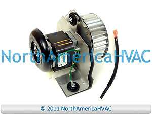 Bryant furnace bryant furnace inducer motor for Furnace blower motor noise