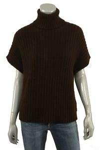 Ralph Lauren Purple Label Cashmere Sweater L New $998
