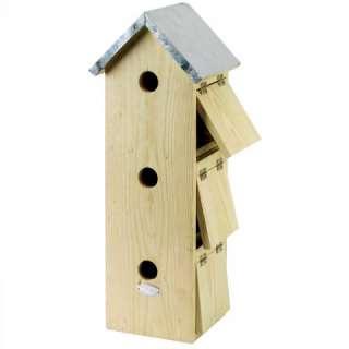 Spazen Villa   BES FOR BIRDS