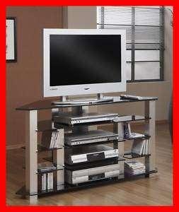 landhaus regal eckregal antik holzregal holz 127cm neu. Black Bedroom Furniture Sets. Home Design Ideas