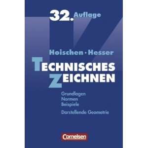 Prof. Dr. Wilfried Hesser, Dr. Hans Hoischen Bücher