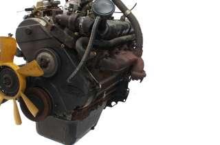 FORD TRANSIT IV 2.5 DI Motor 51 kW / 70 PS *Erst 86Tkm* 4BC 4CC 4FA