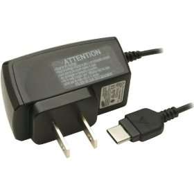 Home AC Charger Cell Phone for Samsung SCH u740 Alias