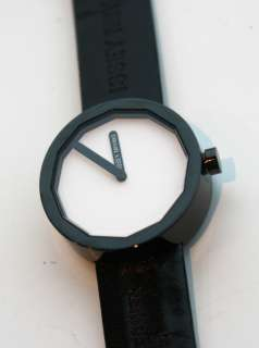 Issey Miyake Twelve Watch
