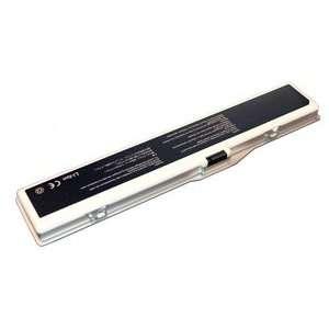 Averatec 5100 Notebook / Laptop Battery 4500mAh