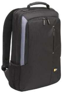 Case Logic 16 Laptop Backpack Clothing