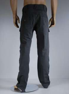 G STAR RAW modele FLIGHT ELWOOD NARROW pantalon homme taille