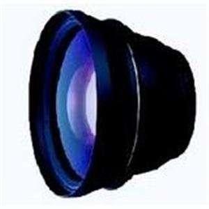 Mitsu. Present Mitsubishi OL XL30SZ   zoom lens   29 mm