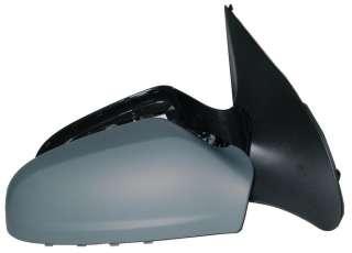 VAUXHALL ASTRA H MK5 ELECTRIC HEAT DOOR/WING MIRROR O/S