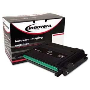 Innovera CLPK600A   CLPK600A Compatible Toner, 4,000 Page