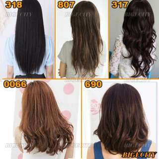 Do it yourself hair extension clips prices of remy hair do it yourself hair extension clips 111 solutioingenieria Choice Image