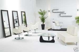 Salon Barbers Tattoo Equipment Styling Furniture Chairs