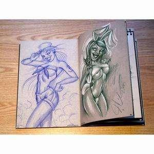 pin joe capobianco sketchbook on pinterest. Black Bedroom Furniture Sets. Home Design Ideas