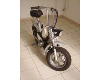 Benelli motorella gl motobi epoca a Recanati    Annunci